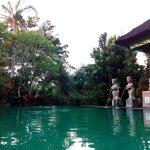 Photo of Alam Puri Art Museum & Resort