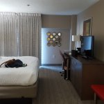 Beautiful Hotel!