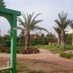 Photo de Le Vizir Center Park & Resort