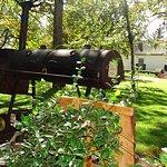 Photo of Boschendal Manor & Winery