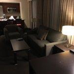 Photo de Embassy Suites by Hilton Montreal