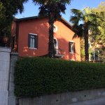Photo of Villa Casanova