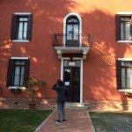 Villa Casanova Foto