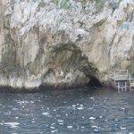Photo of Tours of Capri