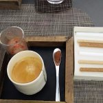 Photo of Aux Terrasses Restaurant