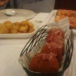Photo of El Posito Restaurant
