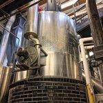 Foto de Boulevard Brewing Company