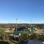 Photo de Hampton Inn & Suites Sevierville @ Stadium Drive