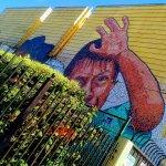 Foto de Scout for Street Art Tour