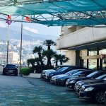 Photo of Fairmont Monte Carlo