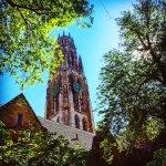 Yale University Foto