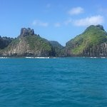 Photo of Fernando de Noronha Marine National Park