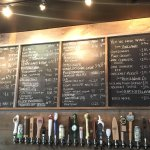 Hungry Brew Hops Public House and Eatery
