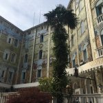 Photo of Grande Albergo Ausonia & Hungaria