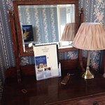 Foto de Walpole Bay Hotel