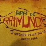 Bar do Raimundo