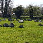Carrowmore Megalthic Cemetery