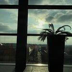 Photo de andel's by Vienna House Lodz