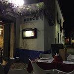 Photo of Restaurante Burgo
