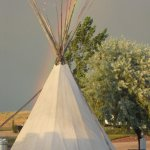 7th Ranch RV Camp & Historical Tours Photo