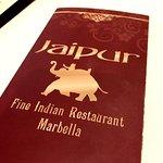 Photo of Restaurante Jaipur
