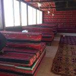 Photo of Petra Gate Hotel