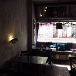 Photo of Radost nightclub and vegetarian restaurant