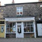 صورة فوتوغرافية لـ Gloucesters Tea Rooms