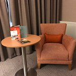 Foto de Clayton Hotel Leeds