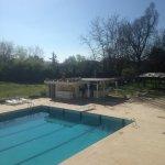 Foto de Best Western Hotel Fiuggi Terme Resort & Spa