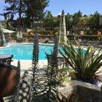 Foto de Best Western Premier Hotel Del Mar