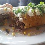 Nadine's Mexican Kitchen Photo
