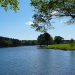 Foto de The Ritz-Carlton Reynolds, Lake Oconee