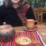 Photo of Cafe Punchay