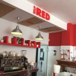 Photo of Cafe Red