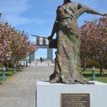 Photo de National D-Day Memorial