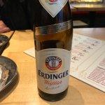 Rosenburger Foto