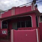 Jose Enrique's Restaurant - Street View