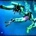 Foto di West End Divers