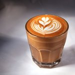 Foto de Cafe M