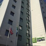 Photo of Holiday Inn Express London Croydon