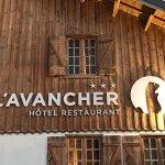 Photo of Avancher Hotel & Bar