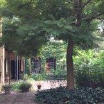 Photo of Posada De La Plaza
