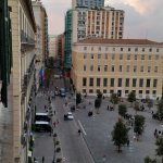 Foto de La Ciliegina Lifestyle Hotel