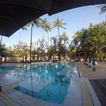 Photo de SALA Samui Resort And Spa
