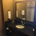 Photo de Best Western Plus Okotoks Inn & Suites