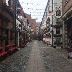 Photo of Experience Belfast