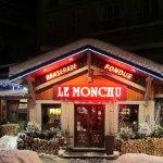 Photo of Le Monchu