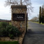 Trefethen Family Vineyards.