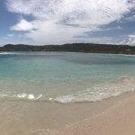 Foto de Half Moon Bay